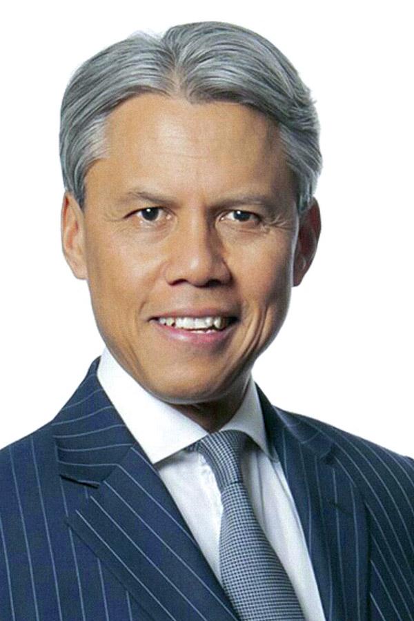 Jan-Jaap-van-Weeringen