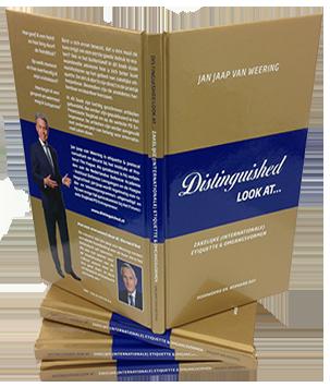 distinguished-boek-jan-jaap